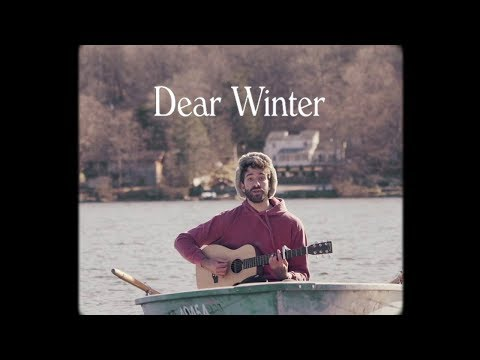 Monet Sutton - AJR Releases Music Video for Dear Winter
