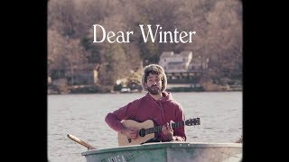 AJR - Dear Winter (Official Music Video)