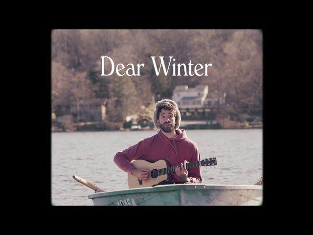Ajr Dear Winter Lyrics Genius Lyrics We have 0 albums and 7 song lyrics in our database. ajr dear winter lyrics genius lyrics