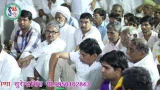 Priti and Priya Live | Chalo Re Surana | Ashapura Mata Ji | Rajasthani Live Bhajan | Latest HD Video