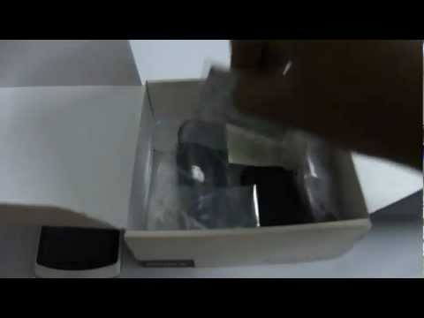 Unboxing The Sony Xperia Neo L