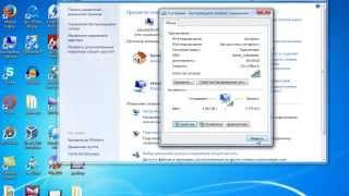 Как настроить раздачу интернета через wifi на ноутбуке или компьютере