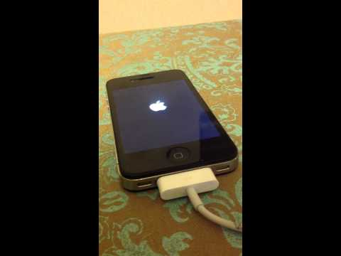 RESTAURAR IPHONE 6 SIN CODIGO DE DESBLOQUEO