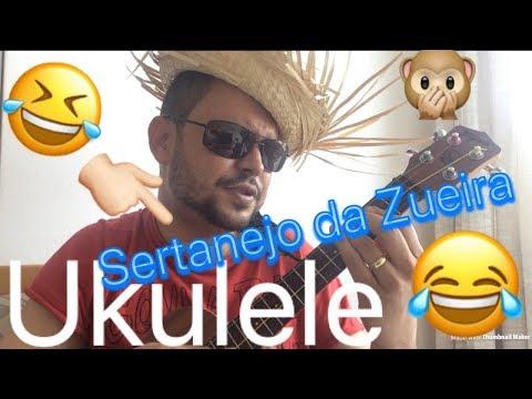 🏖🏝 En ISLA MUJERES MEXICO 🏜 un poco de BLUES en la playa ☀️ from YouTube · Duration:  47 seconds