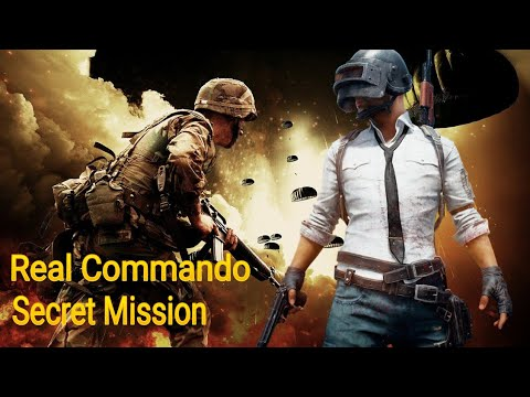 Best Shooter Games Fastaction shooter looks like a console game gameplay games shooter
