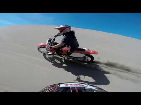 Beverly Sand Dunes2