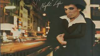 Maxine Nightingale Get It Up For Love (LP Track) 1977
