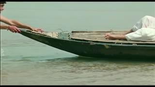 Cosmic Sex Bengali Movie | Official Trailer | An Award Winning Film by Amitabh Chakraborty | Rii