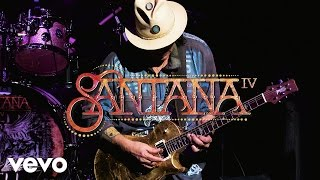 Baixar Santana IV - Live At The House Of Blues, Las Vegas