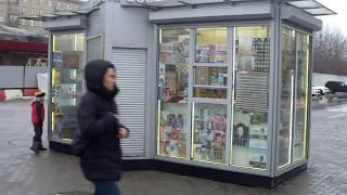 Купить монеты и значки ул. Барклая 10 рядом с метро Багратионовская