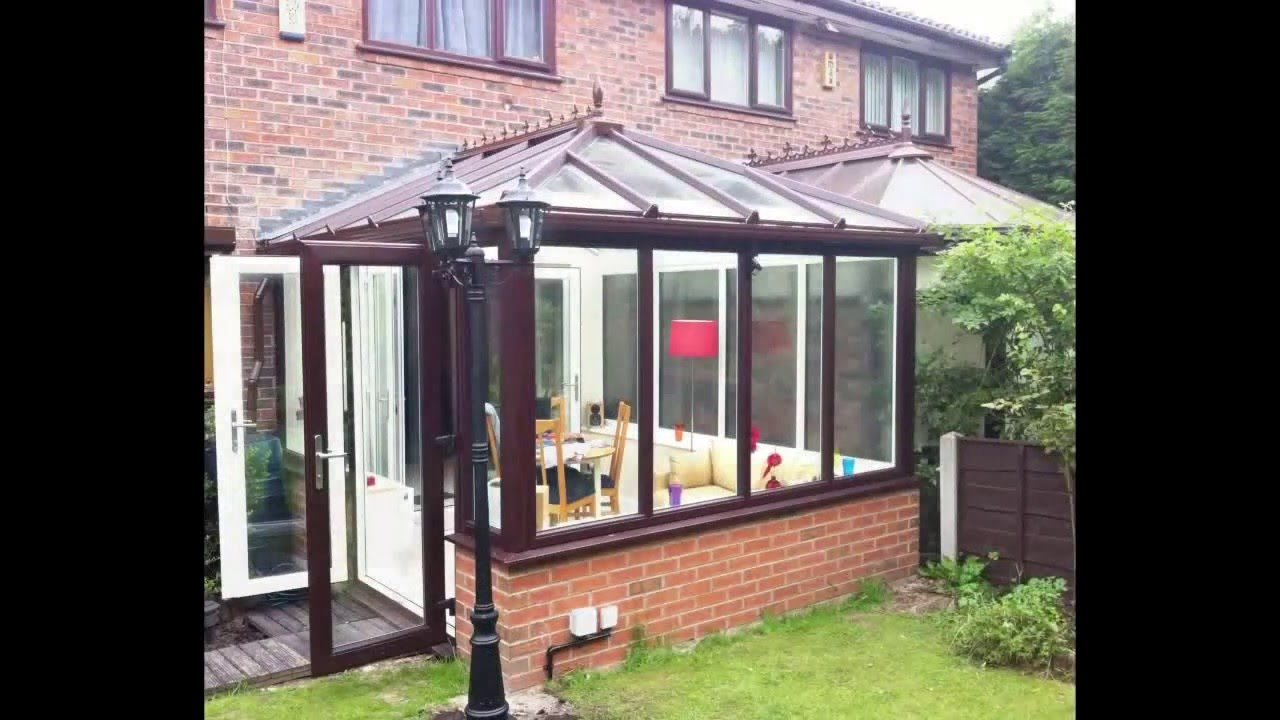 How To Get A Low Cost Conservatory Quote