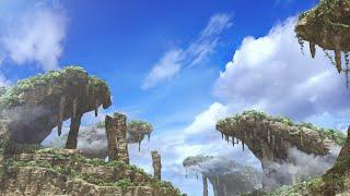 Super Smash Bros. - Looks like we don