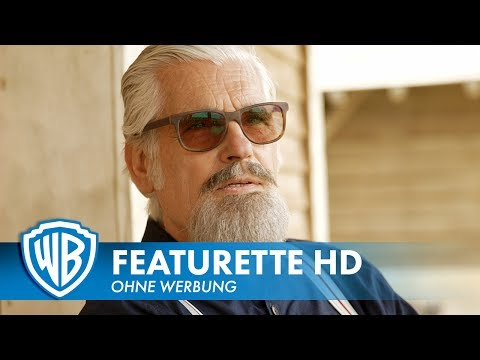 BULLYPARADE - DER FILM - Featurette #2 Deutsch HD German (20