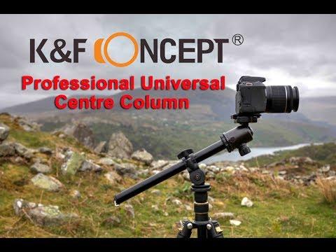 k&f-professional-universal-centre-column