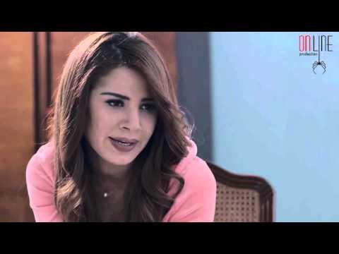 مسلسل علاقات خاصة ـ الحلقة 69 التاسعة والستين كاملة HD | Alakat Kasa thumbnail