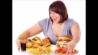 Аллен карр легкий способ похудеть mp3 скачать бесплатно