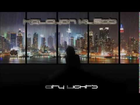 Halcyon Kleos - City Lights (Summer House Niche Organ Track 2015)