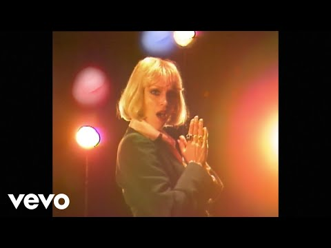 St. Vincent - Pay Your Way In Pain (Official Video)