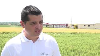 Успешно земеделие - броят от 22.06. 2019