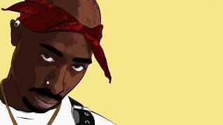 Gangsta Rap Radio 24/7  Trap & Hip Hop Live Music x) (24/7 Live)