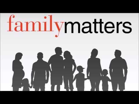 DMBC-2/15/15- FAMILY MATTERS WK-2