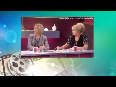 loose-women-welcome-back-carol-what-does-a-board-game-bring-out-in-you?-7th-april-2010