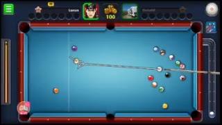 Watch me play 8 Ball Pool via Omlet Arcade!