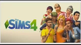 The Sims4/Шоу Холостяк#Правила и знакомство