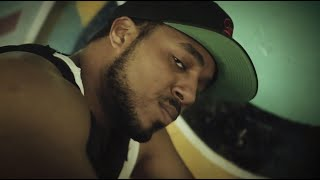 J Ness - Coming To Collect (Dissing Pusha T, Cassidy, J. Cole, Rick Ross( Official Music Video)