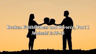 Sermon Audio 3 21 21