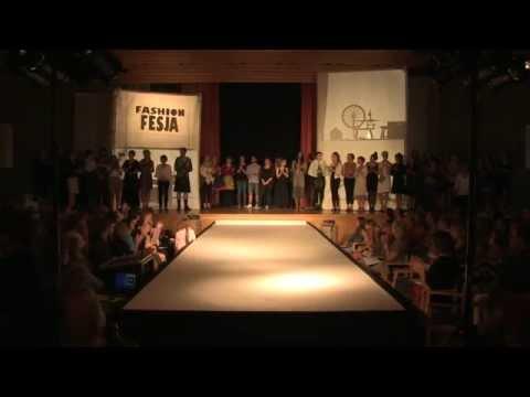Fashion fesjå 2014