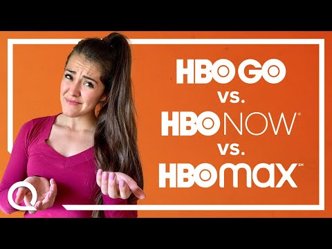 HBO Now Vs HBO Go Vs HBO Max - What's The Difference, Anyway?