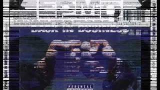 EPMD ft. Nocturnal - Dungeon Master