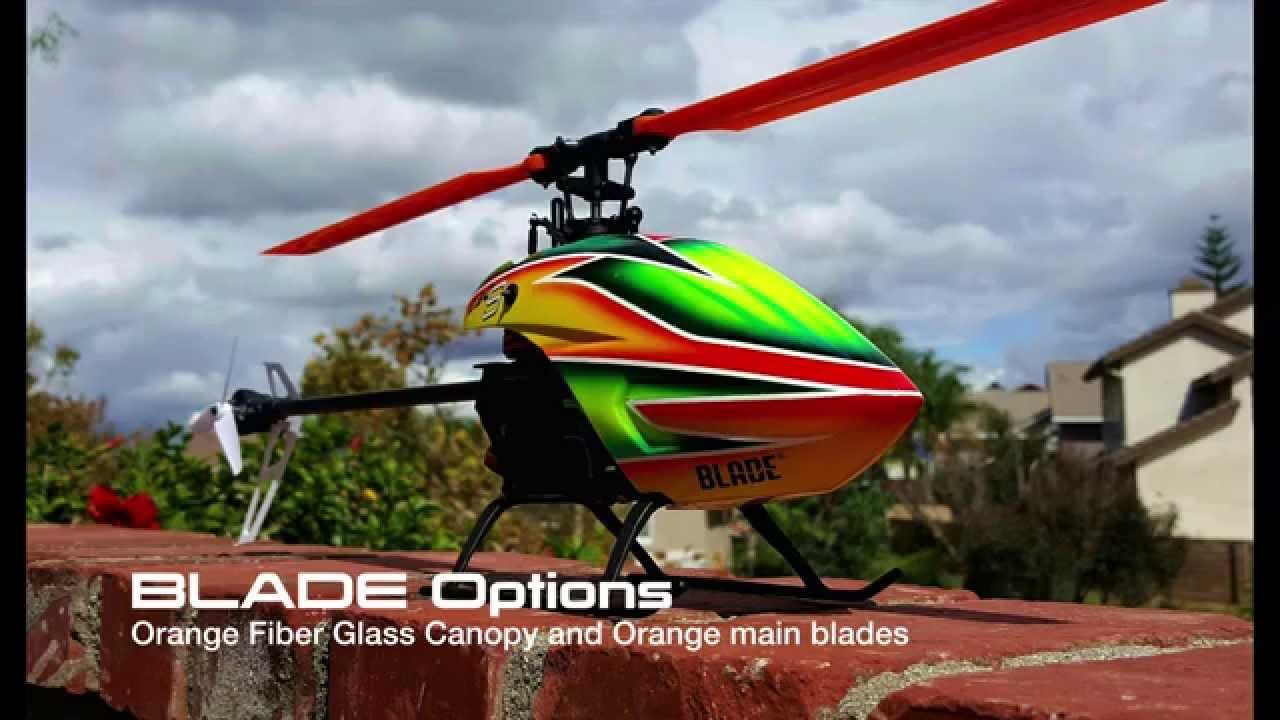 make rc helicopter with Watch on Taylors Adp Engineering And Science Challenges 2015 also Watch likewise 2 likewise Watch in addition Watch.