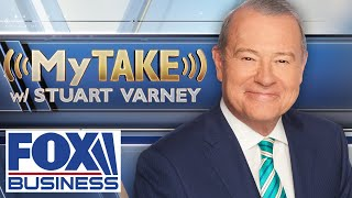 Varney: Trump is giving Iranians the best opportunity for freedom