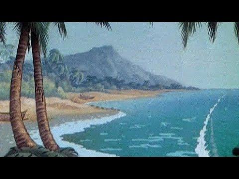 Download Amhe - Playa (audio officiel) Ft. EazyBoy