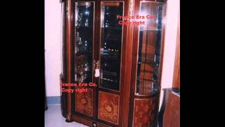French Furniture Reproduction Egypt