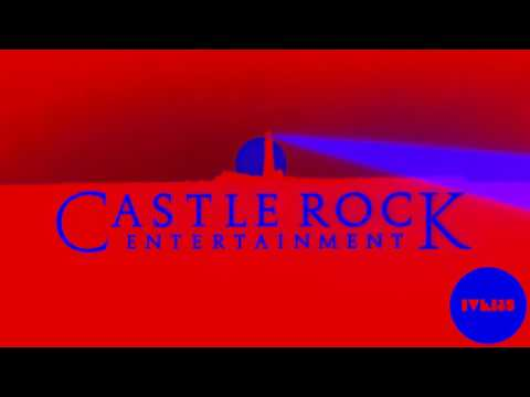 Castle Rock Entertainment in Deep Major