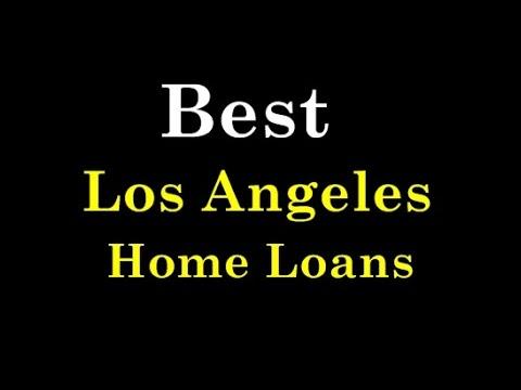 Lynwood Home Loans