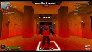 Roblox o labirinto Runner evento templo do sol