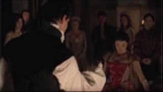 The Tudors - Secrets