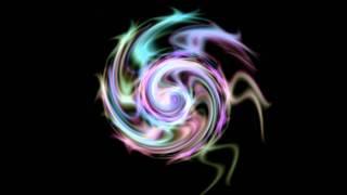 Play Fascinated (Radio Mix)