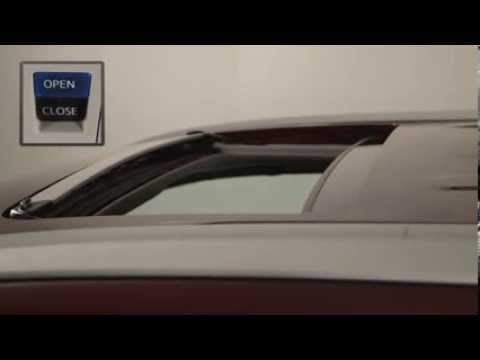 How To Prevent A Leaking Sunroof Sunroof Repair Mustwatch Club