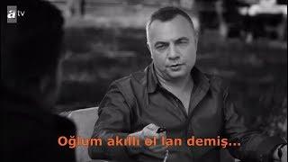 EDHO Efsane Aslanla Boğa Hikayesi  1080P  ReplikYurdu