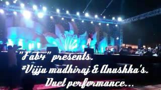 "Video Telusa Telusa Full video song||Sarrainodu||Vijju mudhiraj||anushka|| by ""Fab4 Dance Adda"" download MP3, 3GP, MP4, WEBM, AVI, FLV Oktober 2017"