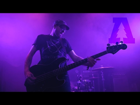 Pile - Texas - Live From Lincoln Hall
