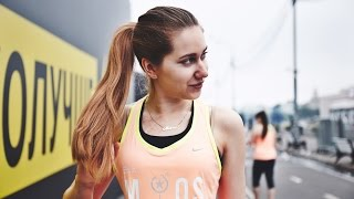 NIKE WOMEN 10K MOSCOW(МУЗЫКА // ESTA. – Jadallah(Goodbye Summer) Rihanna – Bitch Better Have My Money ГДЕ МЕНЯ НАЙТИ? https://Instagram.com/marienovosad ..., 2015-06-22T06:00:00.000Z)
