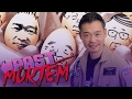 - Inafune Explained: How The Mighty Have Fallen | Past Mortem SSFF