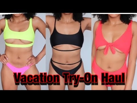 huge-vacation-try-on-haul-|-fashion-nova-+-forever-21