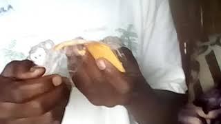 vuclip Zakwe cebisa